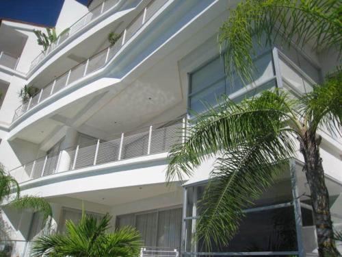 Cheap Hotels In Carretera Chetumal Bacalar Km 162 And Mexico
