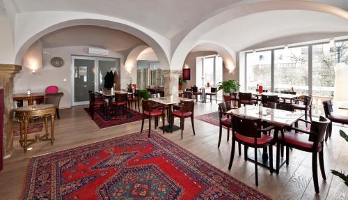Hotel Aldershoff