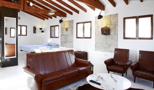 Apartamentos Bahia de Palma 3000
