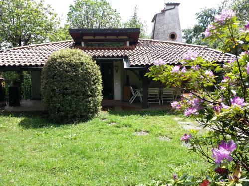 foto Montorfanhouse (Lipomo)