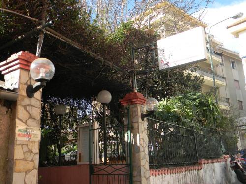 Hotel Vecchie Mura (Varazze) da 75€ - Volagratis