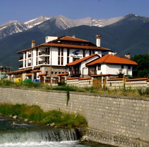 Find cheap Hotels in Bulgaria