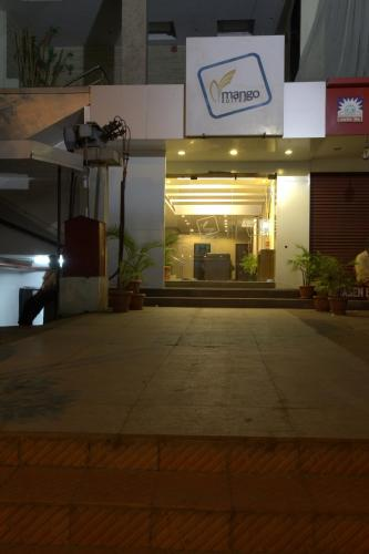 Picture of Mango Hotels, Secunderabad- MG Road