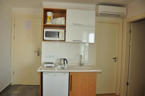 Apartament (2 Adults) (Apartment (2 Adults))