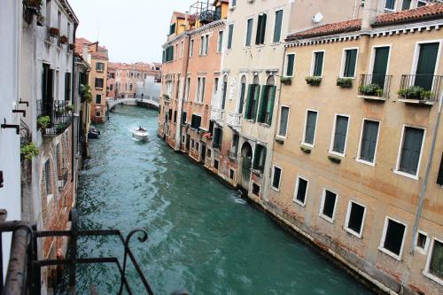 Mymagic Venice