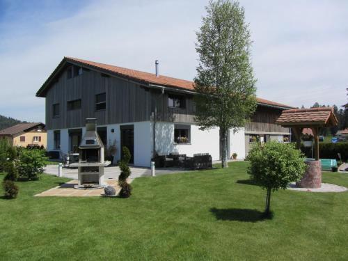 Отель Beau-Séjour 4 звезды Швейцария