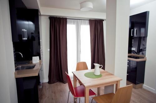 In House Apartamentos Kuva 6