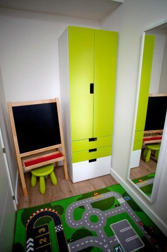 In House Apartamentos Kuva 16