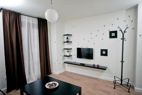 In House Apartamentos Kuva 7