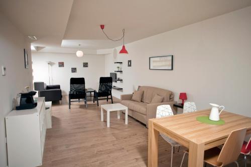 In House Apartamentos Kuva 10