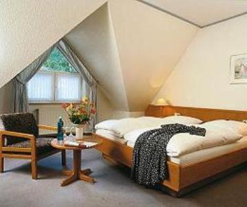 Hotel Kemper