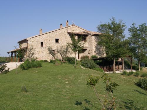 foto Meone Vecchio (Monte Santa Maria Tiberina)