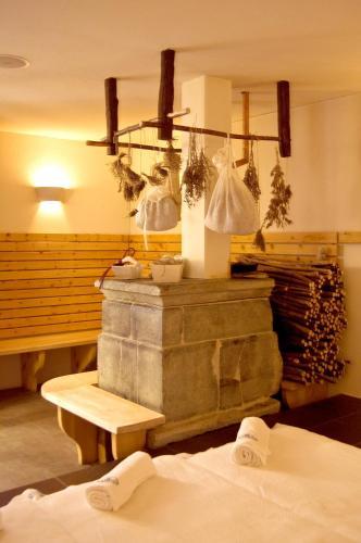 Hotel Mirabeau, Zermatt