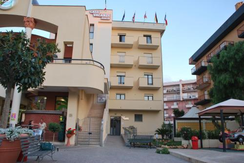 foto Case Vacanze Anni 20 (Capo Zafferano)