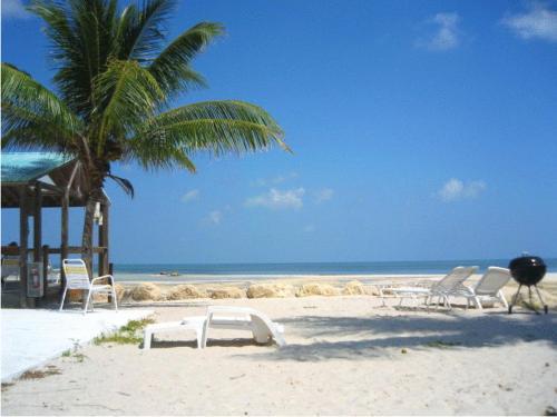 Photo of Bonefish Resort Hotel Bed and Breakfast Accommodation in Marathon Florida