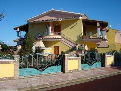 Residence I Pini