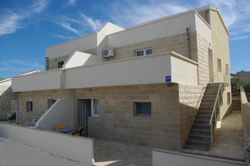 Apartments Villa Bella Vista