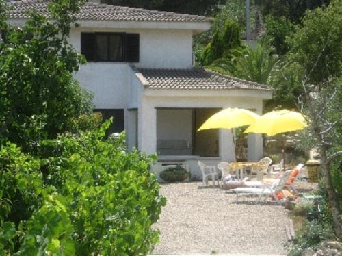 B&B Villa Asinara