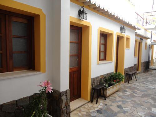 Ria Studios Olhão Algarve Portogallo