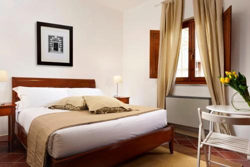 foto Roma Resort Termini (Roma)