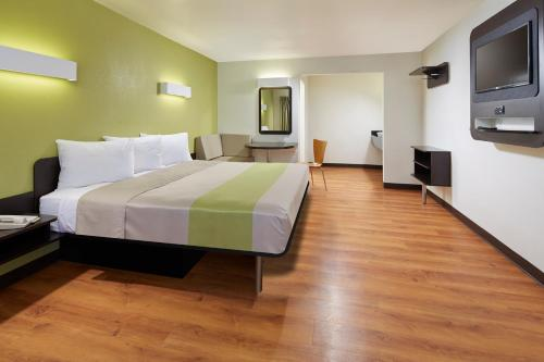 Cheap Hotels Near Morongo Casino