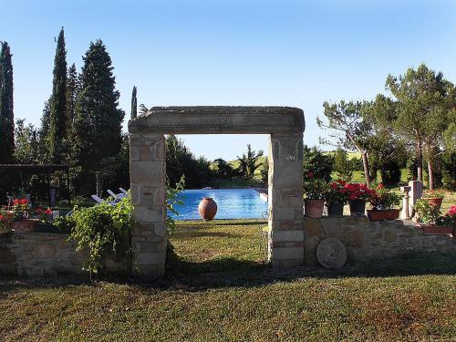 foto Primo Piano (Monte San Savino)