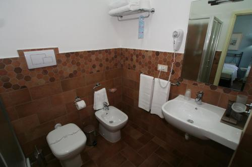 Casa Levante