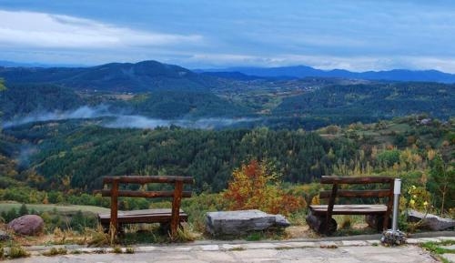 Mountain View Wellness Complex