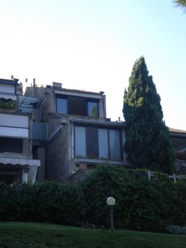 foto Appartamento su Residence (Capo Civinini)