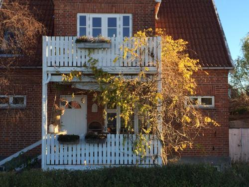 Guesthouse copenhagen beach boek online bed and for Pension kopenhagen