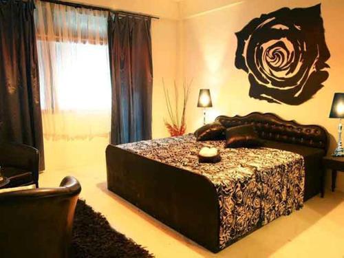 Room@bangkok Bed And Breakfast