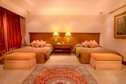 Millennium Corniche Hotel Abu Dhabi photo 7