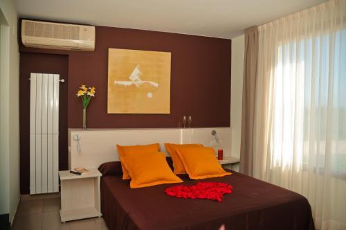 Habitación Doble Superior RVHotels Ses Arrels 2