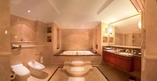 Millennium Corniche Hotel Abu Dhabi photo 12