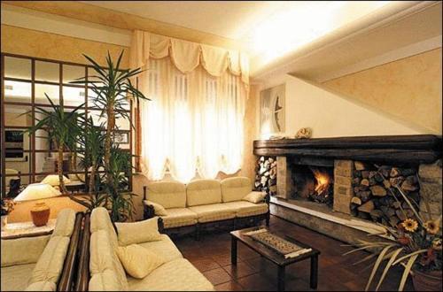 foto Hotel Furlan (Fogliano Redipuglia)