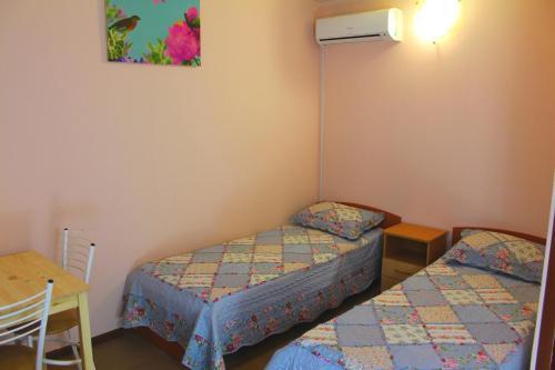 мини отель петербург аренда квартир