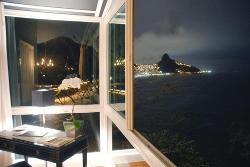 Rua Jackson de Figueiredo 501, Rio de Janeiro, 22611-000