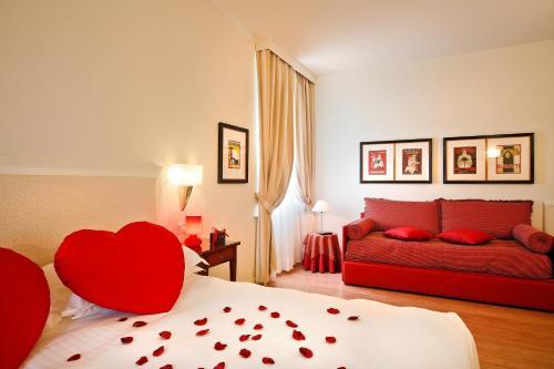 Picture of Hotel Italia