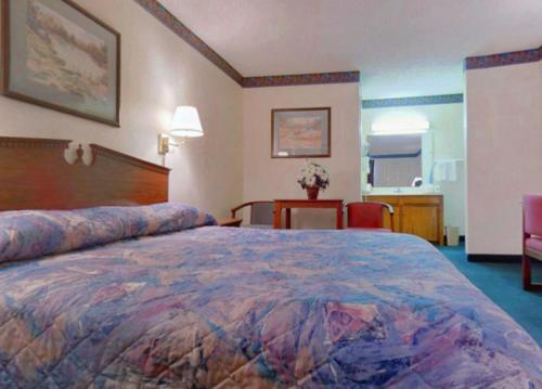 Best PayPal Hotel in ➦ Cisco (TX):