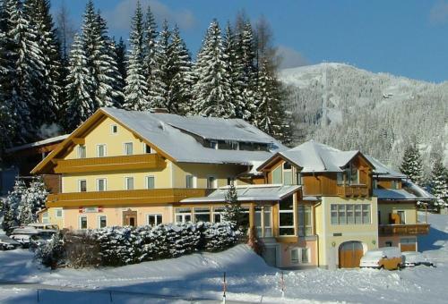 Picture of Hotel Gasthof Buchbauer