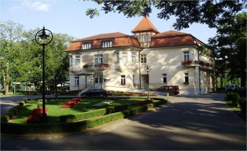 Picture of Hotel Korana Srakovcic