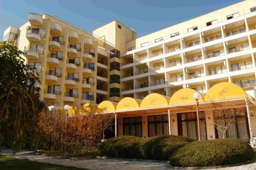 Hotel Ero Mostar