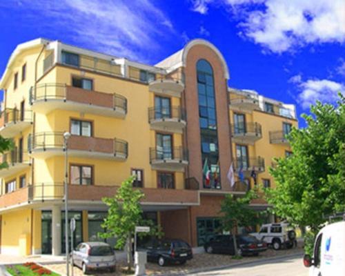 Hotel Samnium