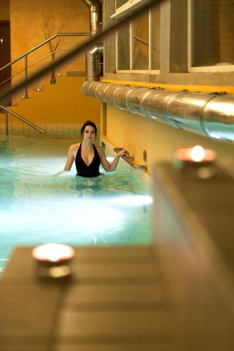 Hotel & Terme Bagni di Lucca: TODAY\'s deals · Bagni di Lucca Hotel ...