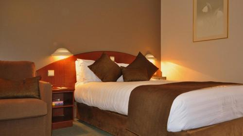 Picture of Best Western Hospitality Inn Esperance
