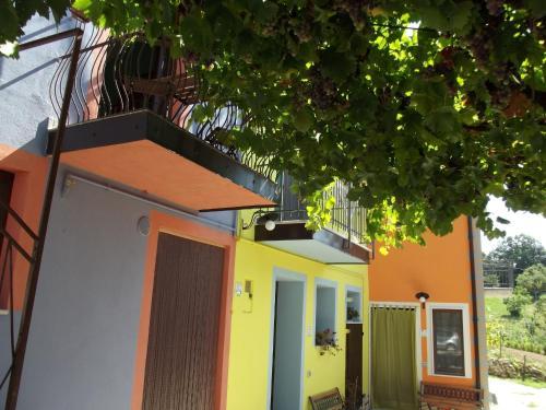 foto Borgo Lamurese (Avigliano)