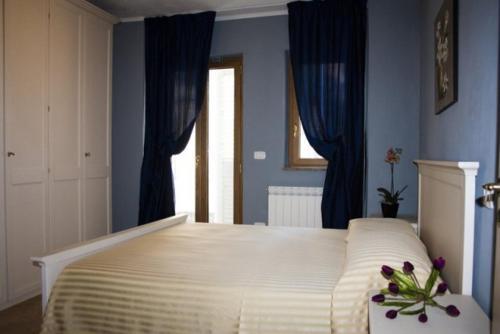 foto Welcome House (Vallelonga)