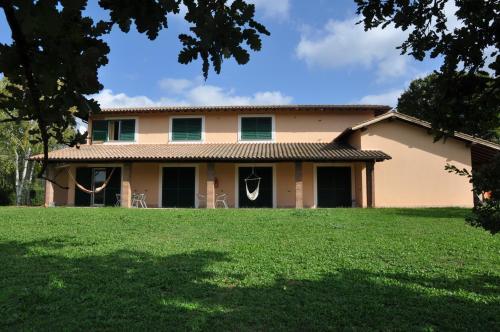 Etrusca Country - Soggiorni in Campagna: TODAY\'s deals · Civitella ...