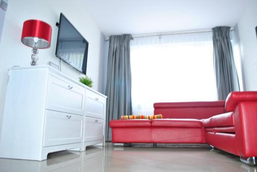 Picture of Centrum Hostel