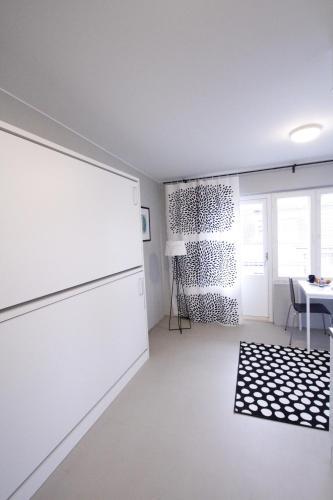 Forenom Apartments Vantaa Rajakylä